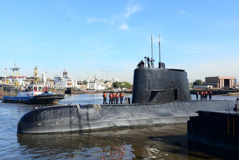 2017-11-17t162614z-634673914-rc12190c73e0-rtrmadp-3-argentina-submarine