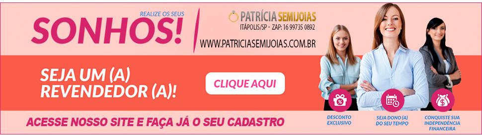 Loterica Ganhadores2