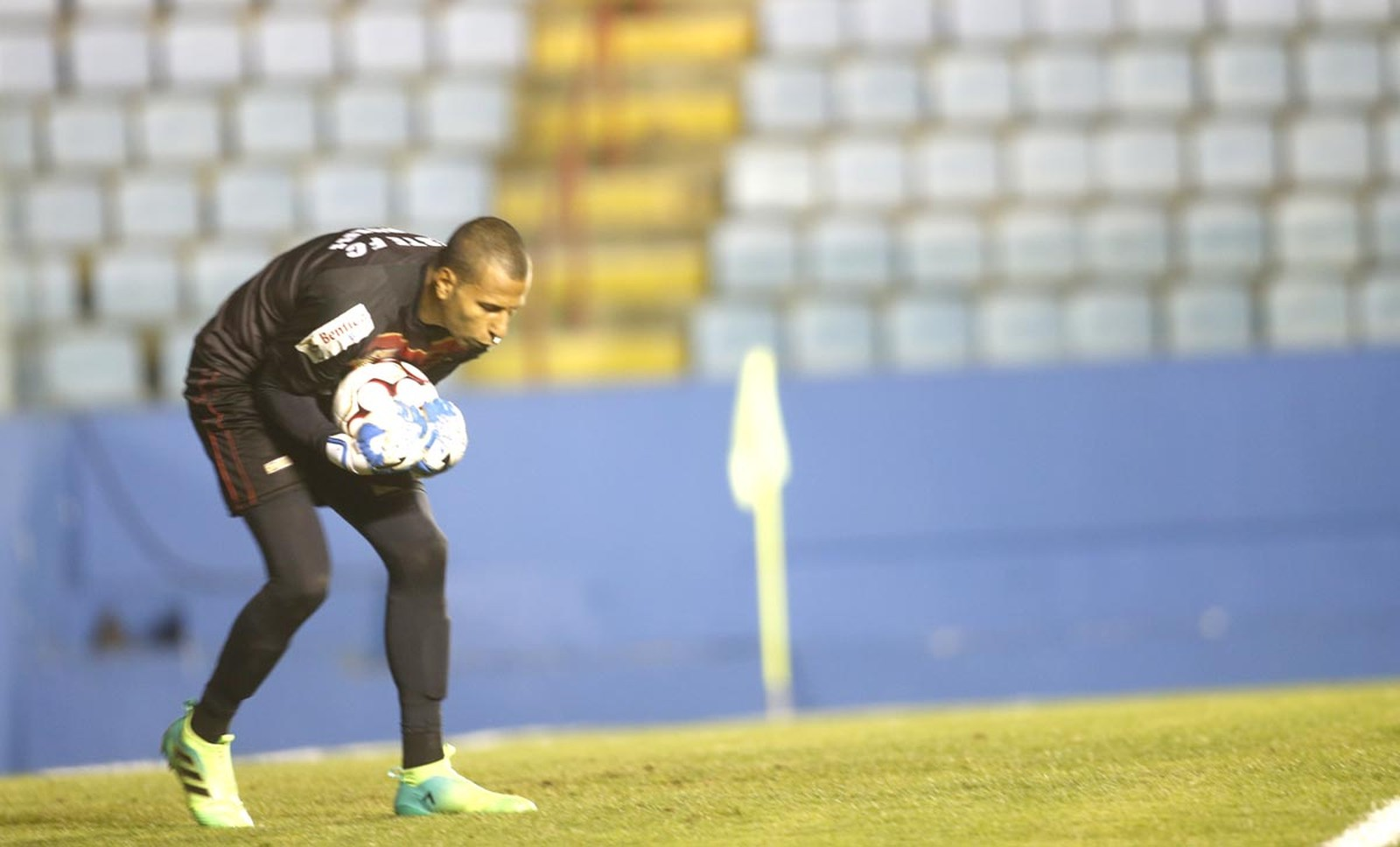 rodolfo-goleiro-do-oeste