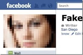 Facebook diz 'esperar tomar medidas' contra perfis falsos no Brasil antes das eleições de 2018