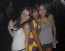 01/01/2011 - Bombar Ibitinga
