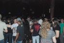 03/09 - Banda Planta e Raiz - Bombar - Ibitinga