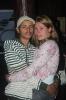 10/06 - Aniversário no Bombar - Ibitinga