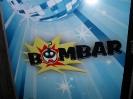 12/02 - Micareta no Bombar - Ibitinga