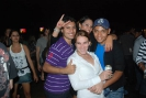 25/06 - Noite do Pop Rock - Bombar Ibitinga
