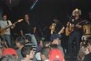 27/08 - Noite Sertaneja no Bombar - Ibitinga