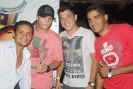 Bombar Ibitinga - Move Over - Duo Hause - Live - Dj Enrique_20