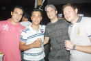 Bombar Ibitinga - Move Over - Duo Hause - Live - Dj Enrique_30