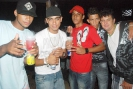 Bombar Ibitinga - Move Over - Duo Hause - Live - Dj Enrique_32