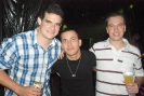 Bombar Ibitinga - Move Over - Duo Hause - Live - Dj Enrique_33