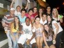 Carnaval 2012 Borborema - 20-02_48