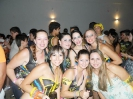 carnaval 2012 Itapolis Clube Imperial_93