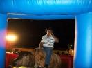 Festa do Peão de Taquaritinga - Sábado e DomingoJG_UPLOAD_IMAGENAME_SEPARATOR13