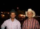 Festa do Peão de Taquaritinga - Sábado e DomingoJG_UPLOAD_IMAGENAME_SEPARATOR25