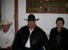 Festa do Peão de Taquaritinga - Sábado e DomingoJG_UPLOAD_IMAGENAME_SEPARATOR27