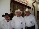 Festa do Peão de Taquaritinga - Sábado e DomingoJG_UPLOAD_IMAGENAME_SEPARATOR29