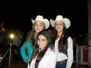 Festa do Peão de Taquaritinga - Sábado e DomingoJG_UPLOAD_IMAGENAME_SEPARATOR34