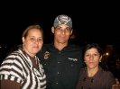 Festa do Peão de Taquaritinga - Sábado e DomingoJG_UPLOAD_IMAGENAME_SEPARATOR36