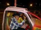 Festa do Peão de Taquaritinga - Sábado e DomingoJG_UPLOAD_IMAGENAME_SEPARATOR37