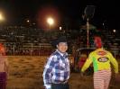 Festa do Peão de Taquaritinga - Sábado e DomingoJG_UPLOAD_IMAGENAME_SEPARATOR38
