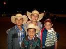 Festa do Peão de Taquaritinga - Sábado e DomingoJG_UPLOAD_IMAGENAME_SEPARATOR3