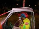 Festa do Peão de Taquaritinga - Sábado e DomingoJG_UPLOAD_IMAGENAME_SEPARATOR41
