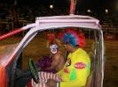 Festa do Peão de Taquaritinga - Sábado e DomingoJG_UPLOAD_IMAGENAME_SEPARATOR42
