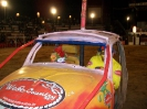Festa do Peão de Taquaritinga - Sábado e DomingoJG_UPLOAD_IMAGENAME_SEPARATOR43