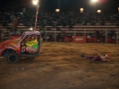 Festa do Peão de Taquaritinga - Sábado e DomingoJG_UPLOAD_IMAGENAME_SEPARATOR44