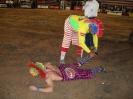 Festa do Peão de Taquaritinga - Sábado e DomingoJG_UPLOAD_IMAGENAME_SEPARATOR46