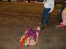 Festa do Peão de Taquaritinga - Sábado e DomingoJG_UPLOAD_IMAGENAME_SEPARATOR47