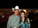 Festa do Peão de Taquaritinga - Sábado e DomingoJG_UPLOAD_IMAGENAME_SEPARATOR4
