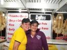 Festa do Peão de Taquaritinga - Sábado e DomingoJG_UPLOAD_IMAGENAME_SEPARATOR6