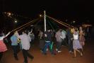 Festa Junina Patrulha Mirim -23-06 JG_UPLOAD_IMAGENAME_SEPARATOR30