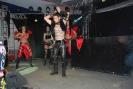 Festa Nova AméricaJG_UPLOAD_IMAGENAME_SEPARATOR45