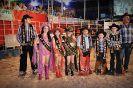 1º Rodeio Show Poseidon Eventos-Rionegro e Solimões 06-12-103