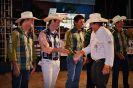 1º Rodeio Show Poseidon Eventos-Rionegro e Solimões 06-12-115