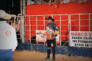 1º Rodeio Show Poseidon Eventos-Rionegro e Solimões 06-12-132