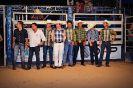 1º Rodeio Show Poseidon Eventos-Rionegro e Solimões 06-12-133