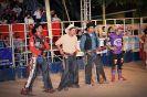 1º Rodeio Show Poseidon Eventos-Rionegro e Solimões 06-12-136