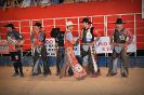1º Rodeio Show Poseidon Eventos-Rionegro e Solimões 06-12-137
