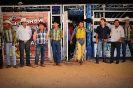 1º Rodeio Show Poseidon Eventos-Rionegro e Solimões 06-12-139