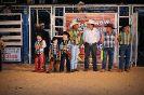 1º Rodeio Show Poseidon Eventos-Rionegro e Solimões 06-12-143