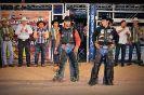 1º Rodeio Show Poseidon Eventos-Rionegro e Solimões 06-12-149