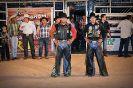 1º Rodeio Show Poseidon Eventos-Rionegro e Solimões 06-12-150