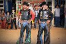 1º Rodeio Show Poseidon Eventos-Rionegro e Solimões 06-12-151