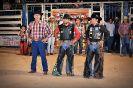 1º Rodeio Show Poseidon Eventos-Rionegro e Solimões 06-12-154