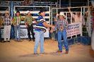 1º Rodeio Show Poseidon Eventos-Rionegro e Solimões 06-12-155