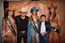 1º Rodeio Show Poseidon Eventos-Rionegro e Solimões 06-12-217