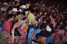 1º Rodeio Show Poseidon Eventos-Rionegro e Solimões 06-12-253